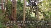 Trail Aito 2016.mp4