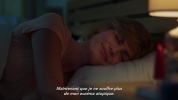 MASTER3_PAD_SOMMEIL.mp4