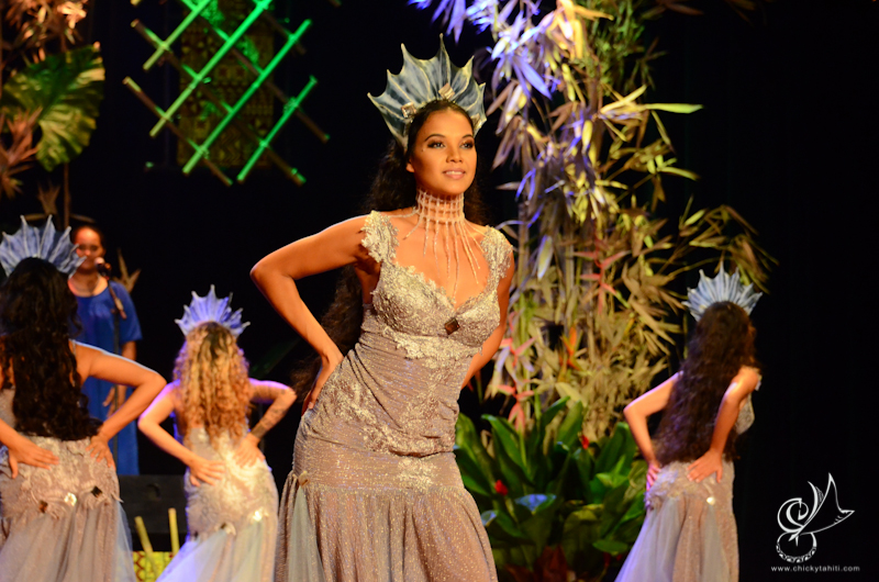 http://www.tahiti-infos.com/agenda/Inscription-au-12eme-Hura-Tapairu-Tahiti-concours-de-danse-traditionnelle_ae406497.html