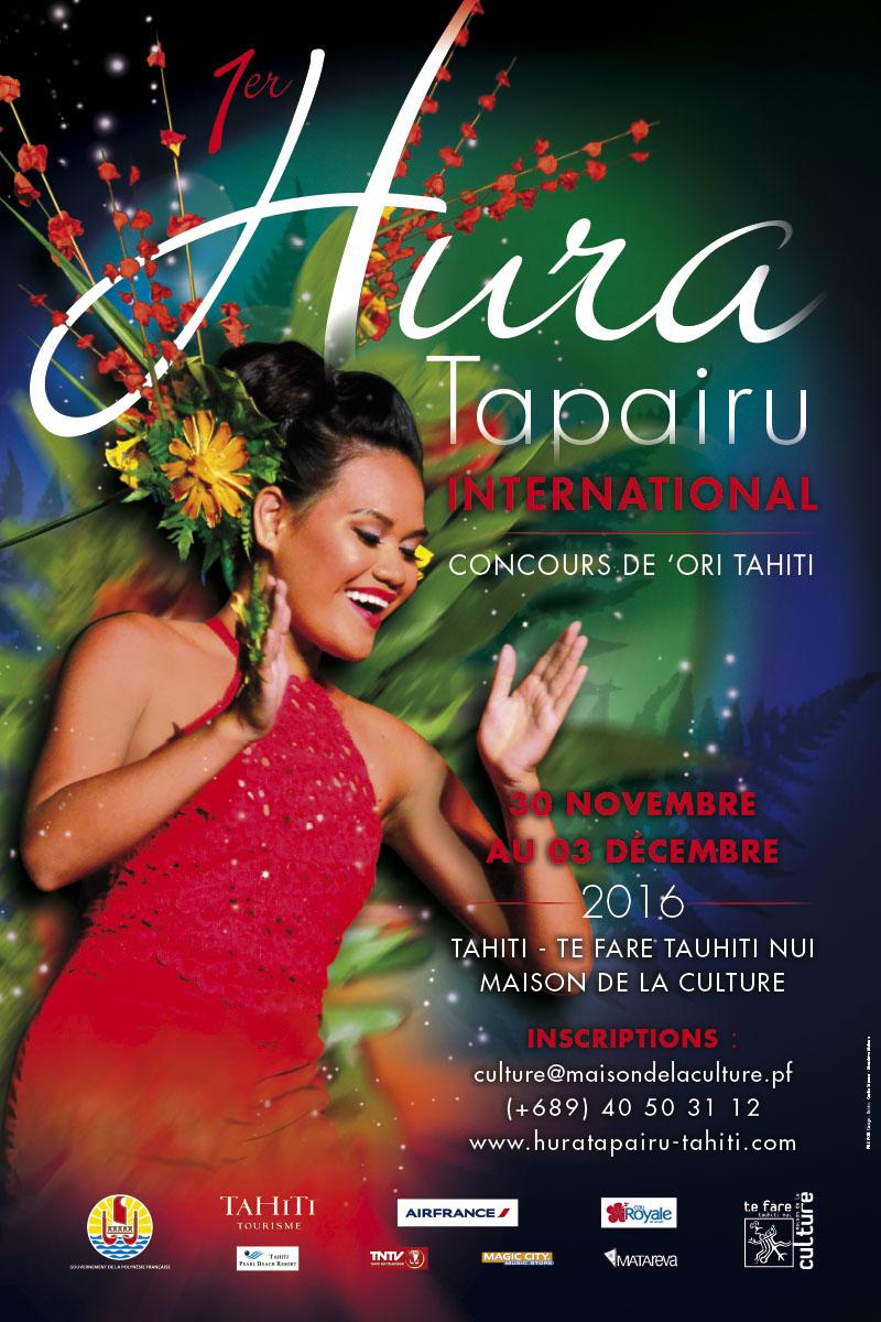 http://www.tahiti-infos.com/agenda/Inscription-au-1er-Hura-Tapairu-international-concours-de-danse-de-groupes-etrangers_ae406498.html