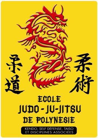 http://www.tahiti-infos.com/agenda/Reprise-des-cours-de-judo-dans-les-dojos-de-l-EJJP_ae408345.html
