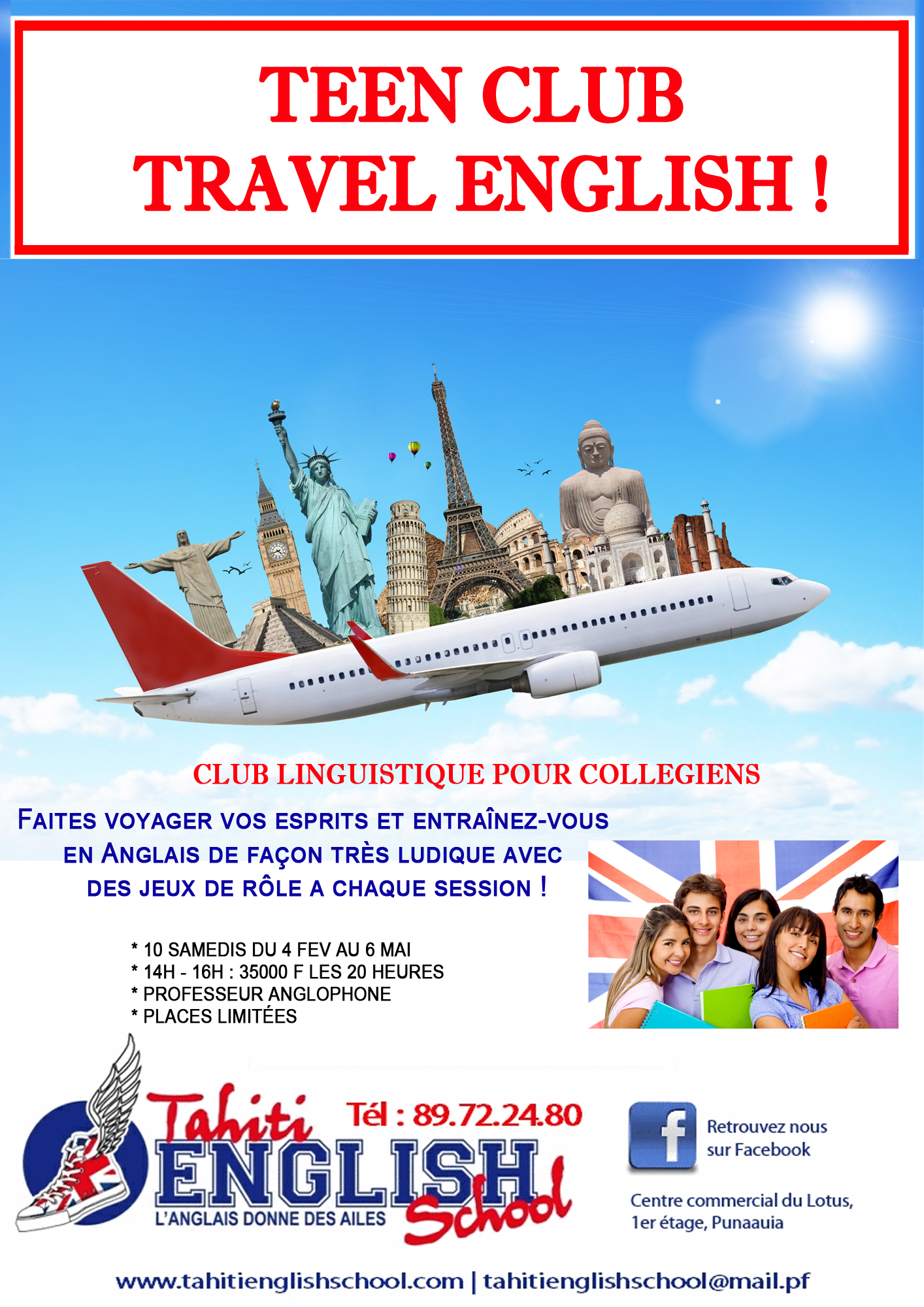 http://www.tahiti-infos.com/agenda/TEEN-CLUB-FEVRIER-2017-FUN-ENGLISH-FOR-TRAVEL-_ae425795.html
