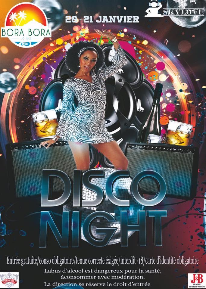 http://www.tahiti-infos.com/agenda/Soirees-Disco-Night-au-Bora-Bora-Lounge_ae427159.html