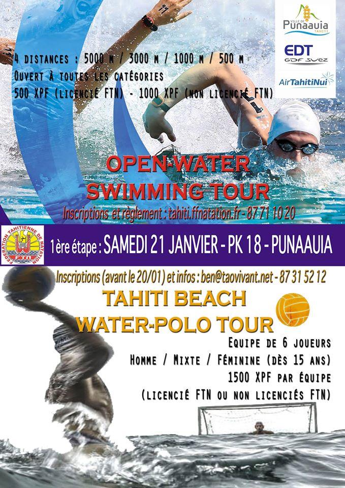 http://www.tahiti-infos.com/agenda/Open-Water-Swimming-et-Tournoi-de-Beach-Water-Polo_ae429070.html