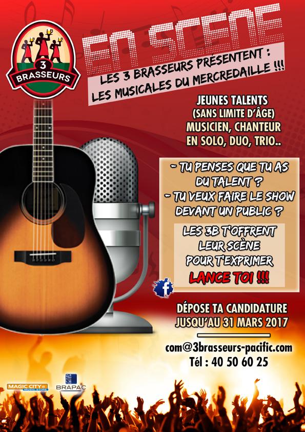 http://www.tahiti-infos.com/agenda/Les-musicales-du-Mercredaille_ae478420.html