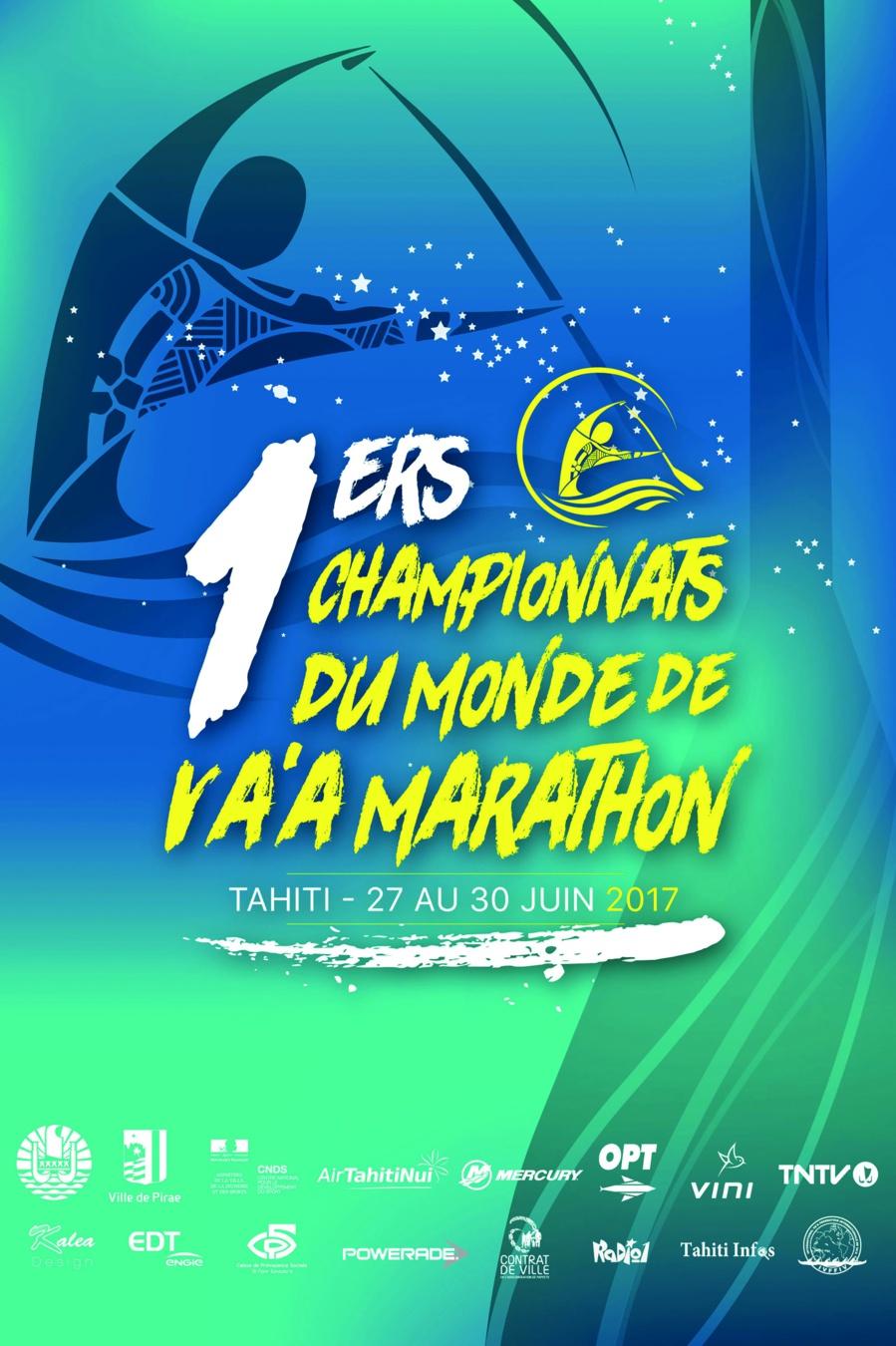 http://www.tahiti-infos.com/agenda/Championnats-du-monde-de-va-a-marathon_ae488404.html