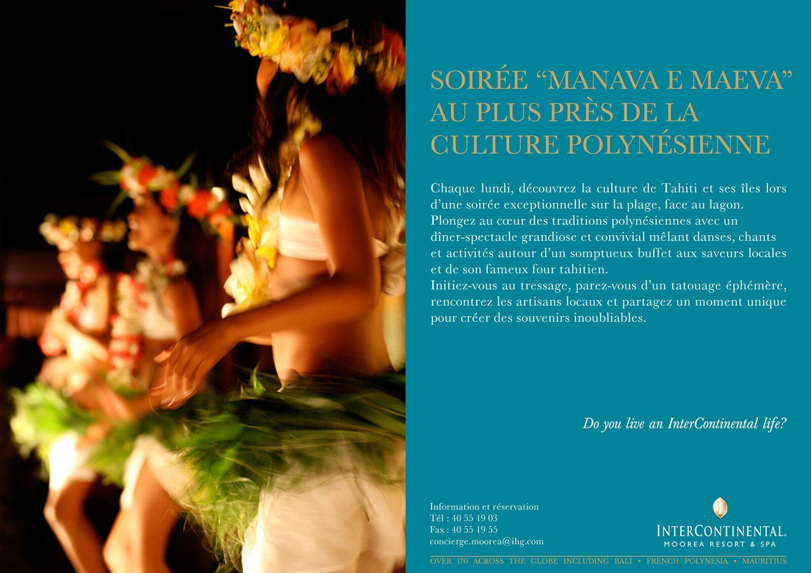 http://www.tahiti-infos.com/agenda/Soiree-Manava-e-Maeva_ae489237.html