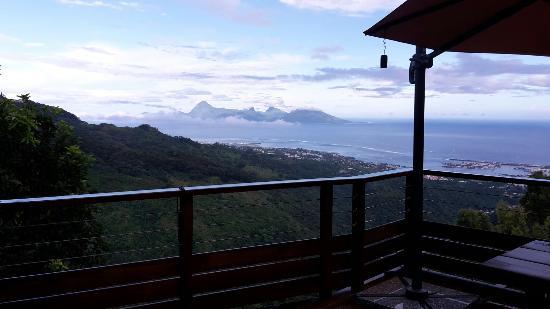 http://www.tahiti-infos.com/agenda/Soirees-au-Restaurant-O-Belvedere_ae490140.html