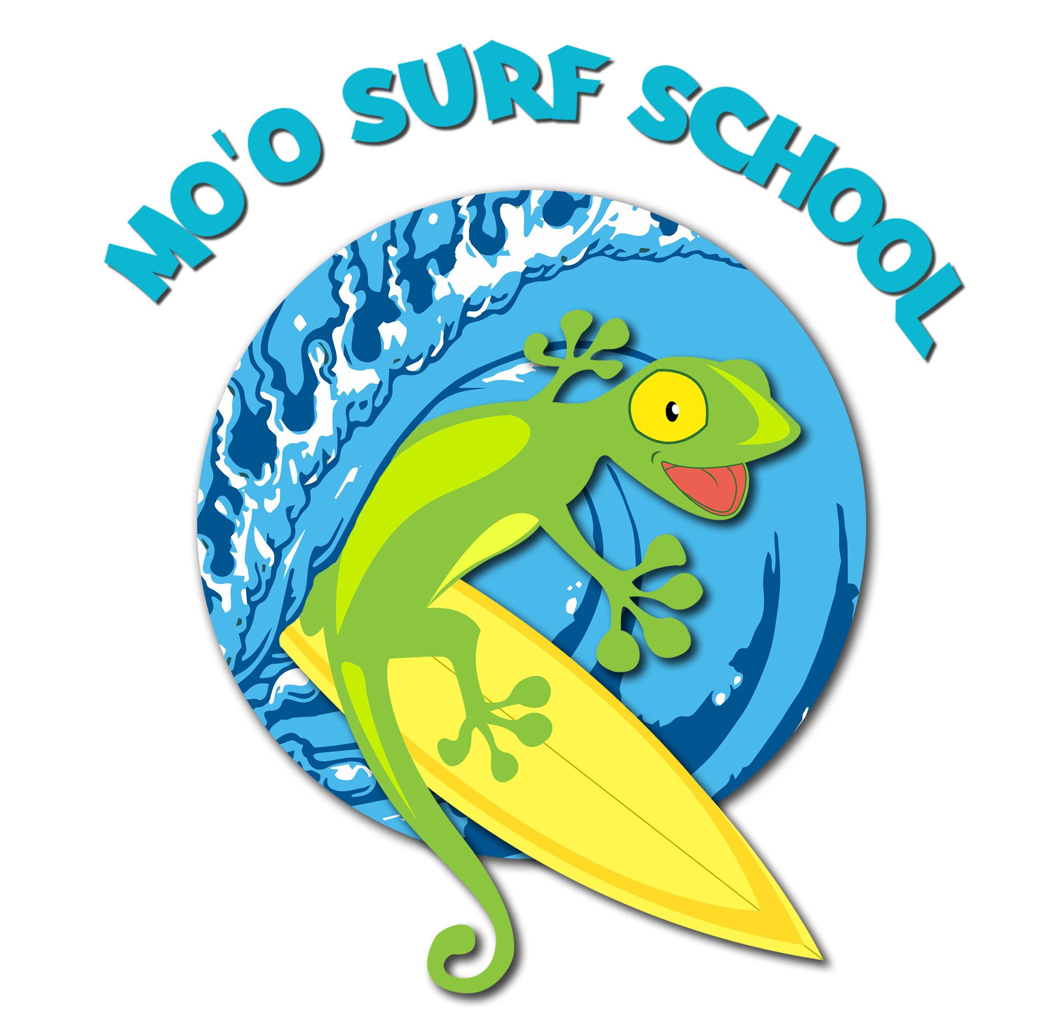http://www.tahiti-infos.com/agenda/STAGE-DE-SURF_ae506290.html