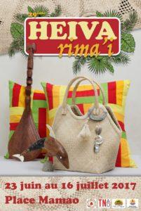 http://www.tahiti-infos.com/agenda/Heiva-rima-i-2017-L-excellence-des-savoir-faire_ae507885.html