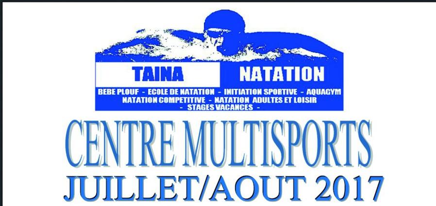 http://www.tahiti-infos.com/agenda/Centre-multisports_ae510995.html