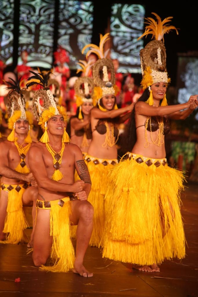 http://www.tahiti-infos.com/agenda/Inscriptions-au-Heiva-i-Tahiti-2018_ae516502.html