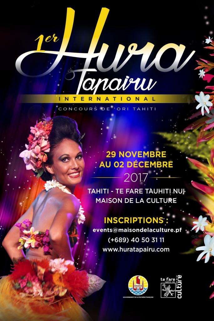 http://www.tahiti-infos.com/agenda/Inscriptions-1er-Hura-Tapairu-International_ae516504.html