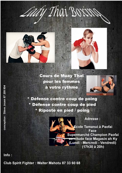 https://www.tahiti-infos.com/agenda/cours-boxe-thai-et-self-defense-speciale-femmes-team-spirit-fighter_ae534388.html
