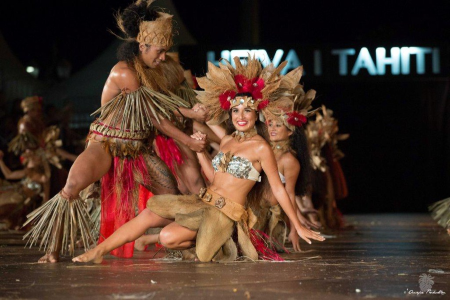 https://www.tahiti-infos.com/agenda/Inscriptions-Heiva-des-ecoles-et-Heiva-i-Tahiti-2018_ae556516.html