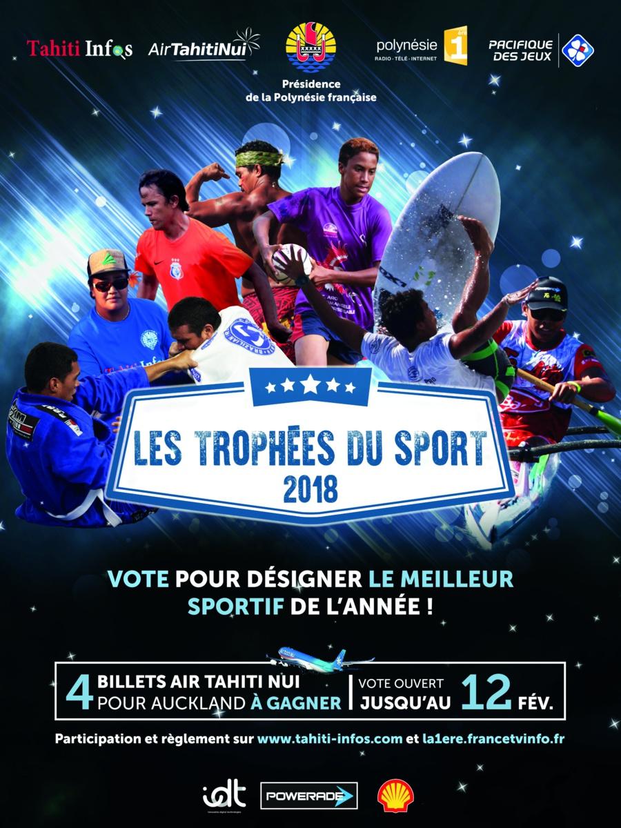 https://www.tahiti-infos.com/agenda/Les-trophees-du-sport-2018_ae561927.html