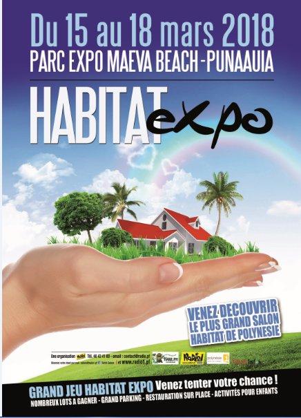 https://www.tahiti-infos.com/agenda/Salon-de-l-Habitat_ae565266.html