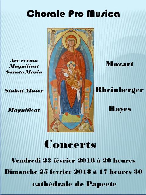 https://www.tahiti-infos.com/agenda/Concert-gratuit-de-l-association-Promusica_ae566054.html
