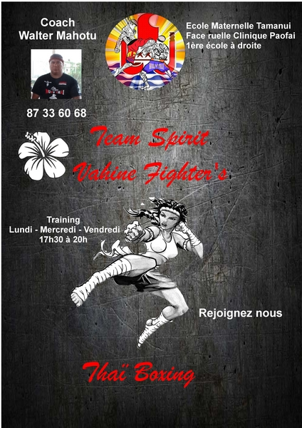 https://www.tahiti-infos.com/agenda/Speciale-fete-des-meres-Vahine-Fighter-s-by-Team-Spirit_ae580379.html