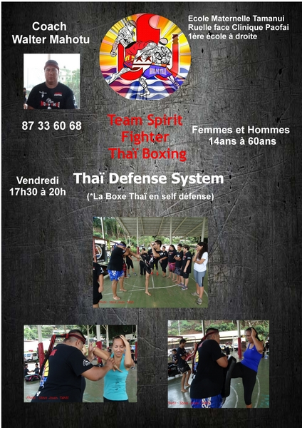 https://www.tahiti-infos.com/agenda/Boxe-Thai-en-Self-Defense-Team-Spirit_ae597770.html