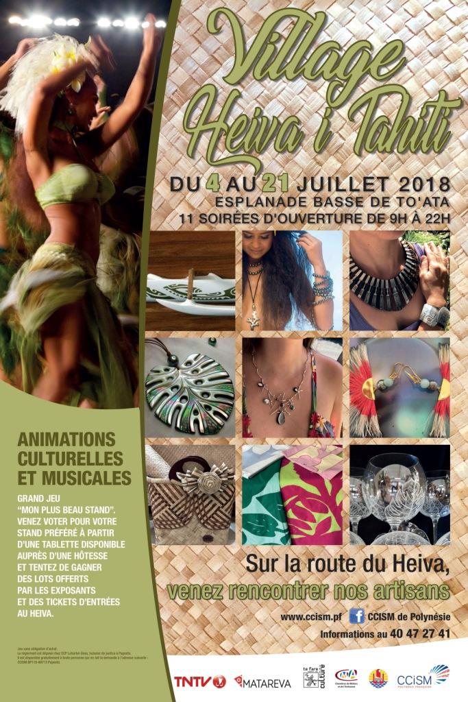 https://www.tahiti-infos.com/agenda/Village-Heiva-i-Tahiti-2018_ae598567.html