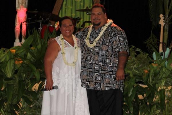 https://www.tahiti-infos.com/agenda/Bringue-d-antan-VAIPEHE_ae601108.html