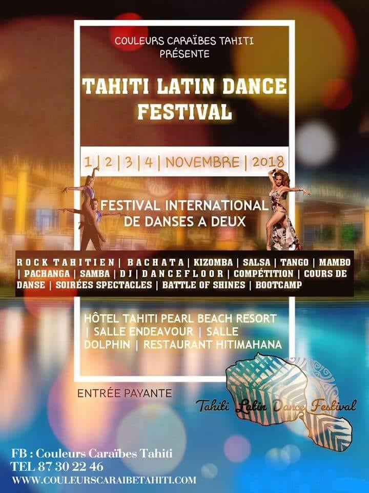 https://www.tahiti-infos.com/agenda/TAHITI-LATIN-DANCE-FESTIVAL-2018_ae602775.html