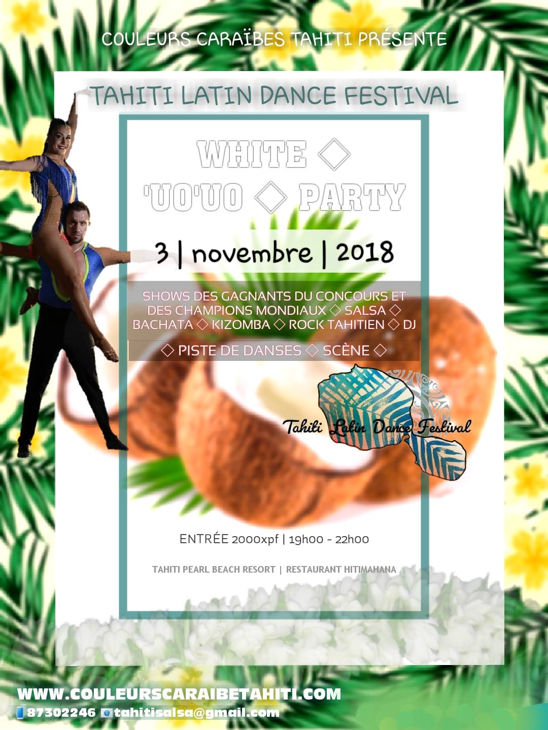 https://www.tahiti-infos.com/agenda/TAHITI-LATIN-DANCE-FESTIVAL-2018-SOIREE-3-WHITE-PARTY_ae602778.html