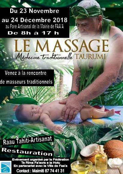 https://www.tahiti-infos.com/agenda/Salon-du-massage-traditionnel-2eme-edition_ae615987.html