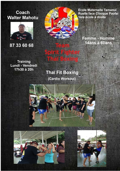 https://www.tahiti-infos.com/agenda/Thai-Fit-Boxing-Team-Spirit_ae618492.html