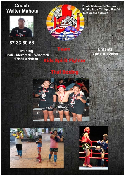 https://www.tahiti-infos.com/agenda/2019-Section-enfants-Boxe-Thai-Team-Spirit_ae618494.html