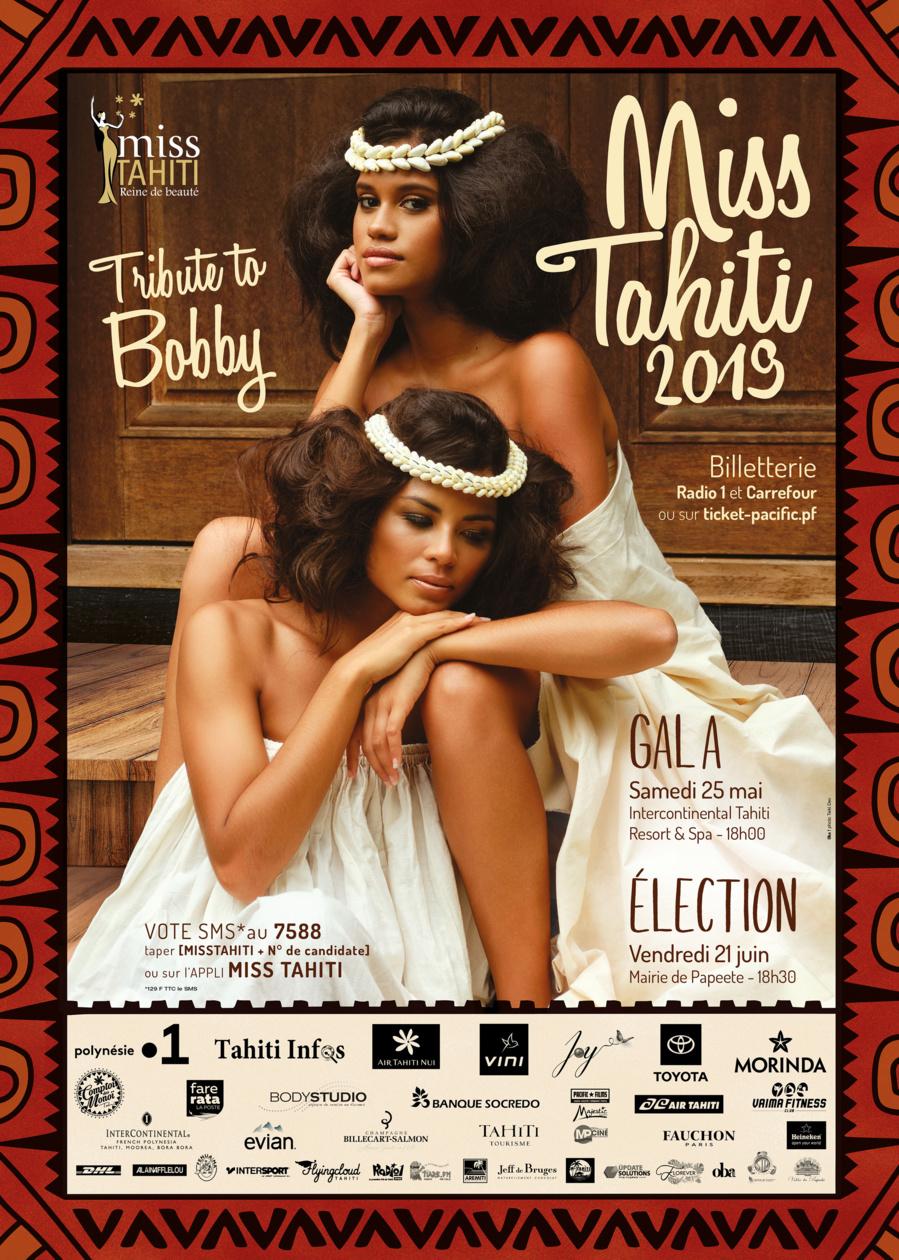 https://www.tahiti-infos.com/agenda/Election-de-Miss-Tahiti-2019_ae650513.html