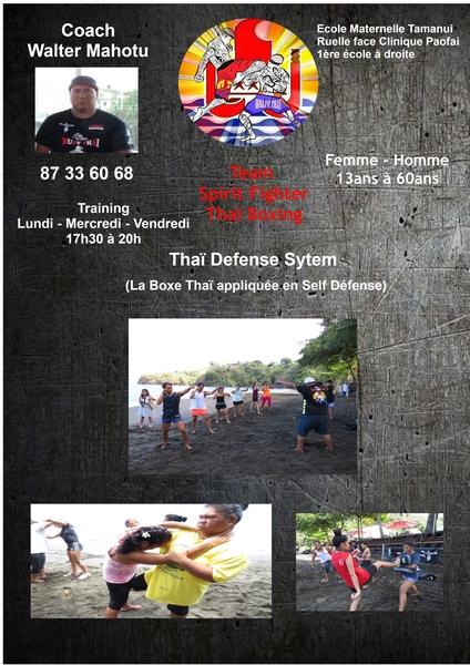 https://www.tahiti-infos.com/agenda/Special-fetes-des-meres-Thai-Defense-System-Team-Spirit_ae650756.html