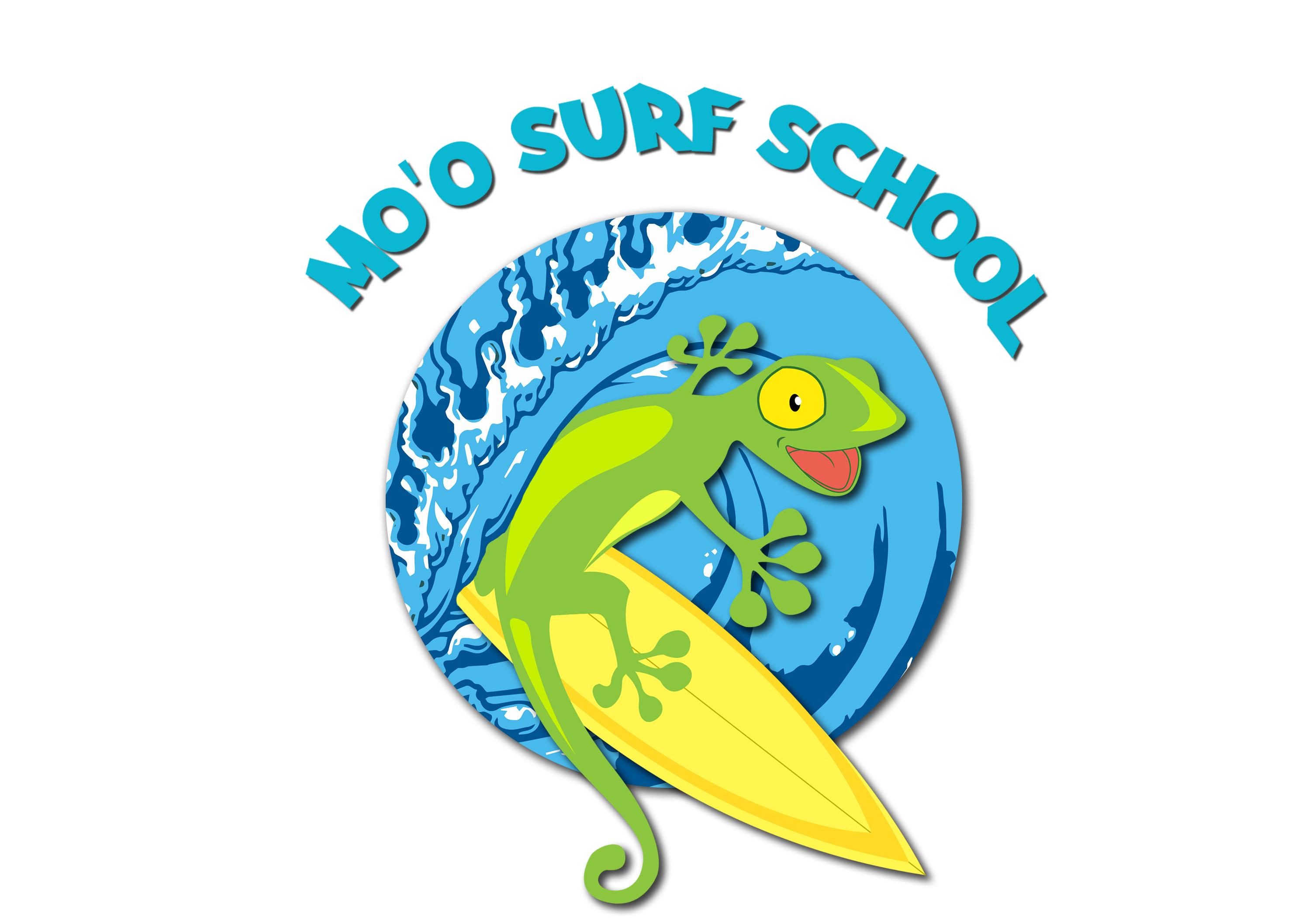 https://www.tahiti-infos.com/agenda/Stage-de-surf-bodyboard-en-petit-groupe_ae673527.html