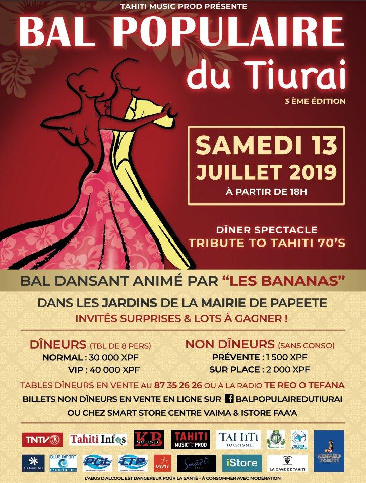 https://www.tahiti-infos.com/agenda/Bal-Populaire-du-Tiurai-2019-3eme-edition_ae673590.html