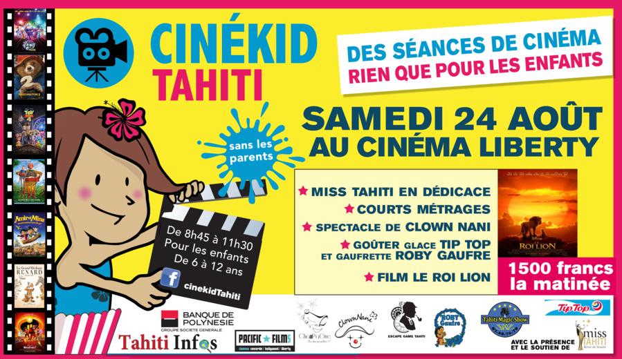 https://www.tahiti-infos.com/agenda/Cinekid-Tahiti-au-cinema-Liberty_ae673795.html