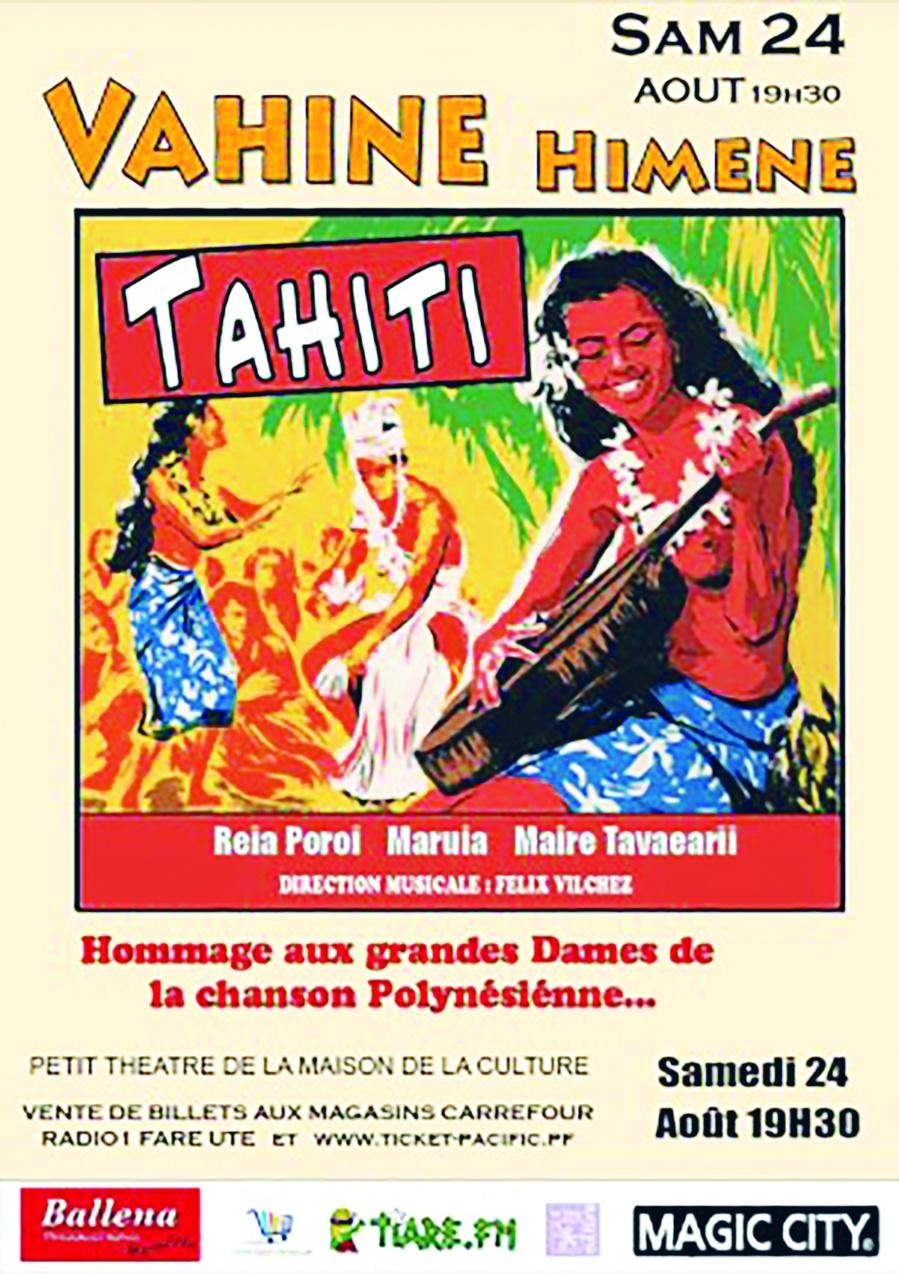 https://www.tahiti-infos.com/agenda/VAHINE-HIMENE-TAHITI_ae675101.html