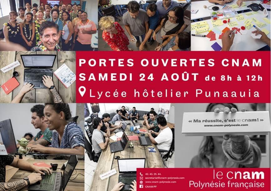 https://www.tahiti-infos.com/agenda/Portes-ouvertes-CNAM_ae675339.html