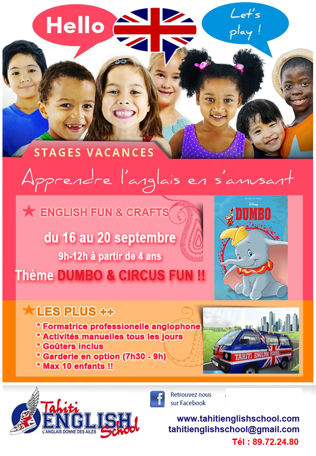 https://www.tahiti-infos.com/agenda/Stage-d-anglais-avec-Anita-une-Canadienne-anglophone-a-Tahiti-English-School_ae675606.html