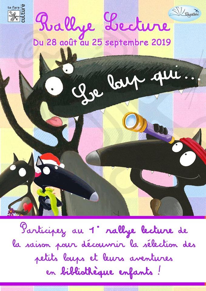 https://www.tahiti-infos.com/agenda/Rallye-lecture-Le-loup-qui_ae675742.html