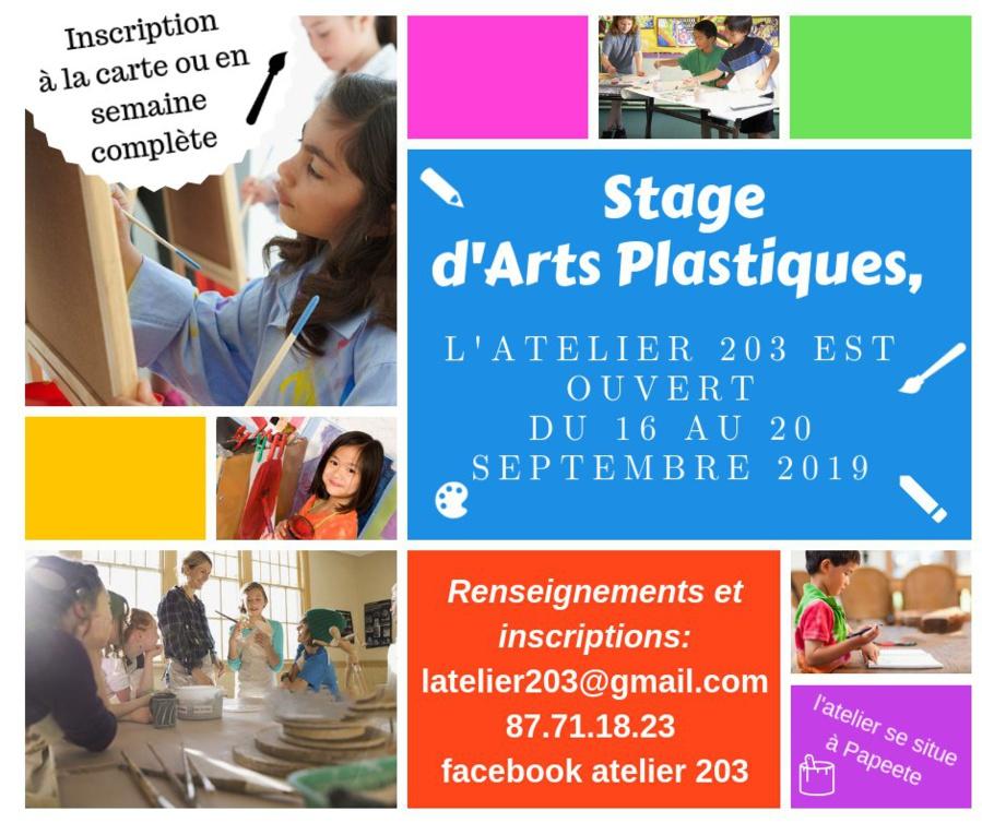 https://www.tahiti-infos.com/agenda/Stage-d-arts-plastiques_ae676187.html