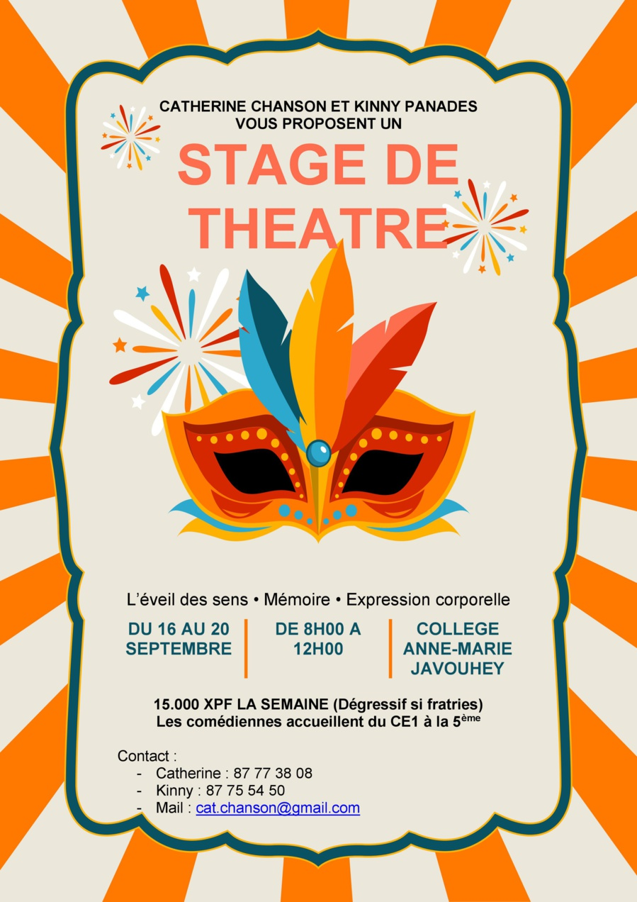 https://www.tahiti-infos.com/agenda/Stage-de-theatre_ae676557.html
