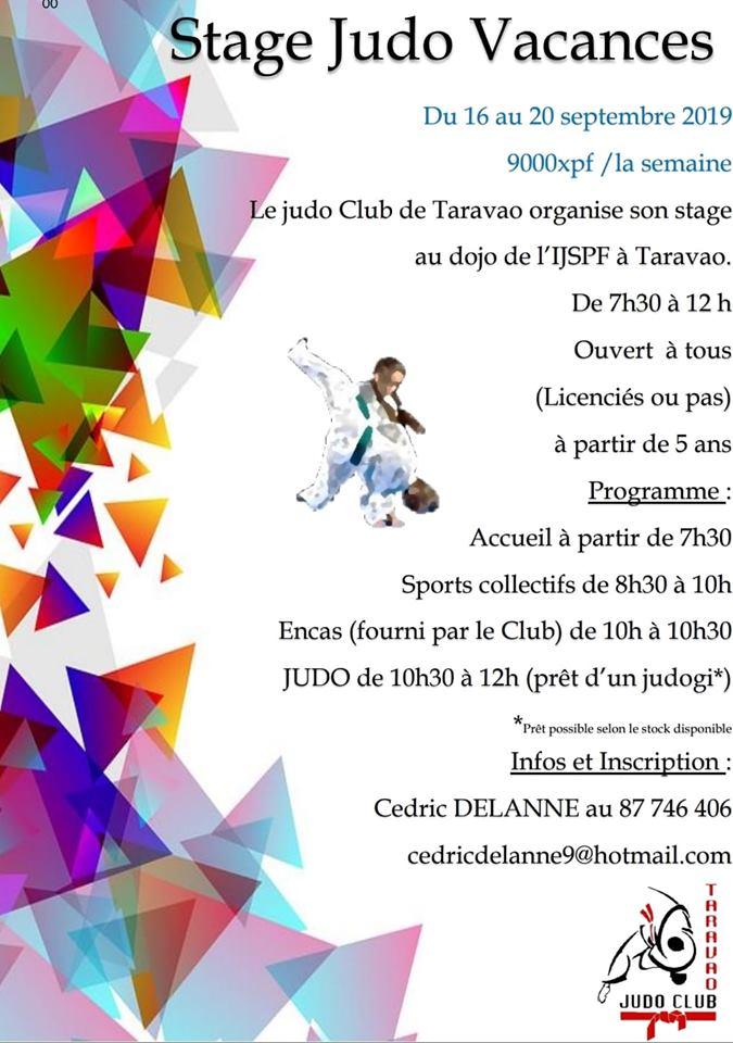 https://www.tahiti-infos.com/agenda/Stage-de-judo_ae676684.html