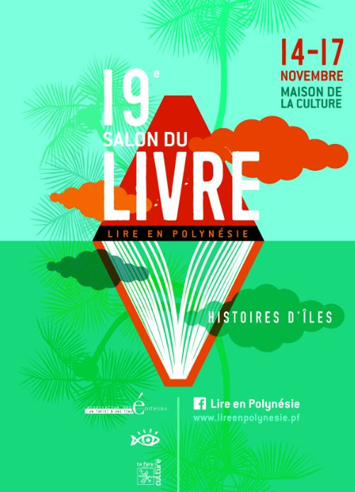https://www.tahiti-infos.com/agenda/19e-Salon-du-livre_ae676809.html