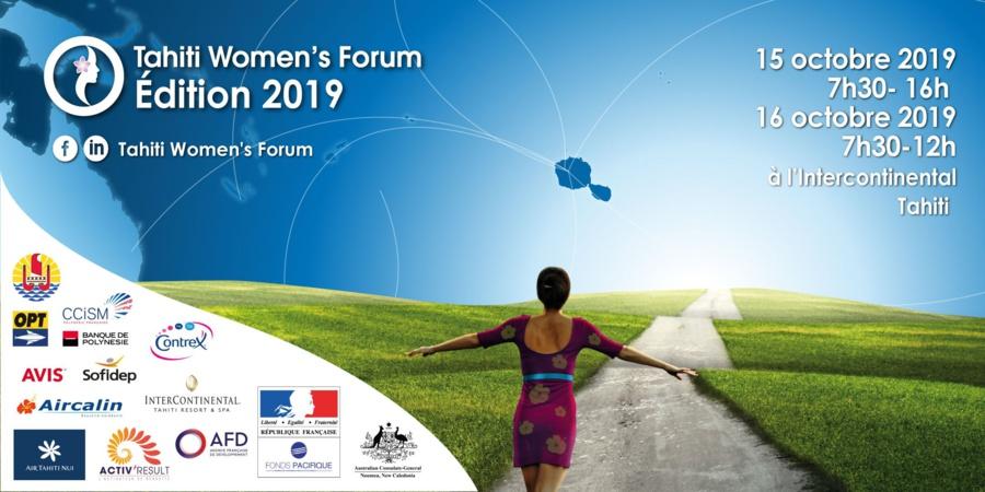 https://www.tahiti-infos.com/agenda/TAHITI-WOMEN-S-FORUM_ae680067.html