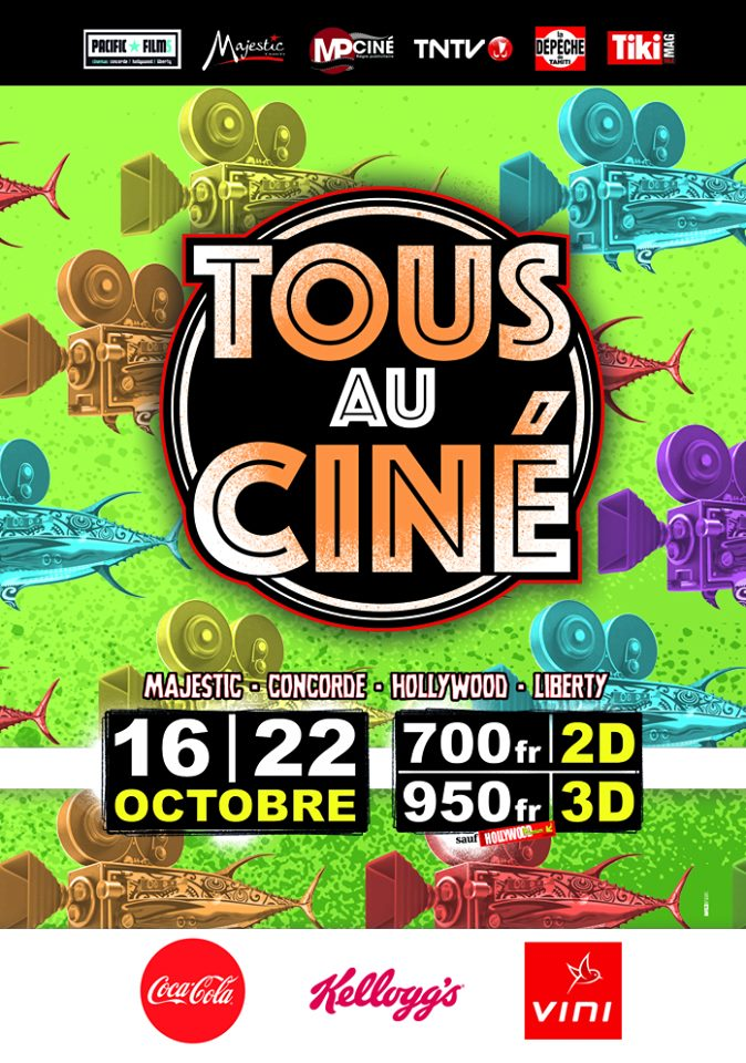 https://www.tahiti-infos.com/agenda/Tous-au-cine_ae680674.html