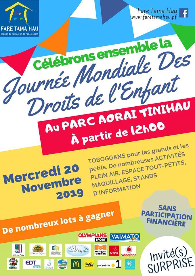 https://www.tahiti-infos.com/agenda/Journee-Mondiale-des-Droits-de-l-Enfant_ae683314.html