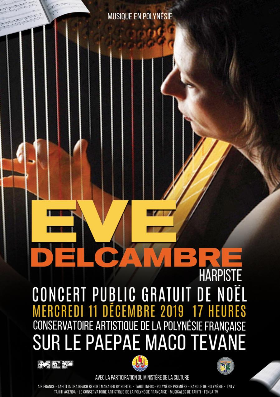 https://www.tahiti-infos.com/agenda/Concert-gratuit-de-Noel_ae685397.html