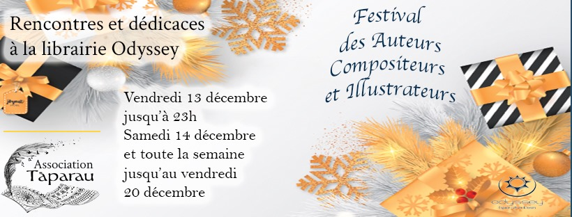 https://www.tahiti-infos.com/agenda/Festival-des-auteurs-illustrateurs-et-compositeurs_ae685695.html
