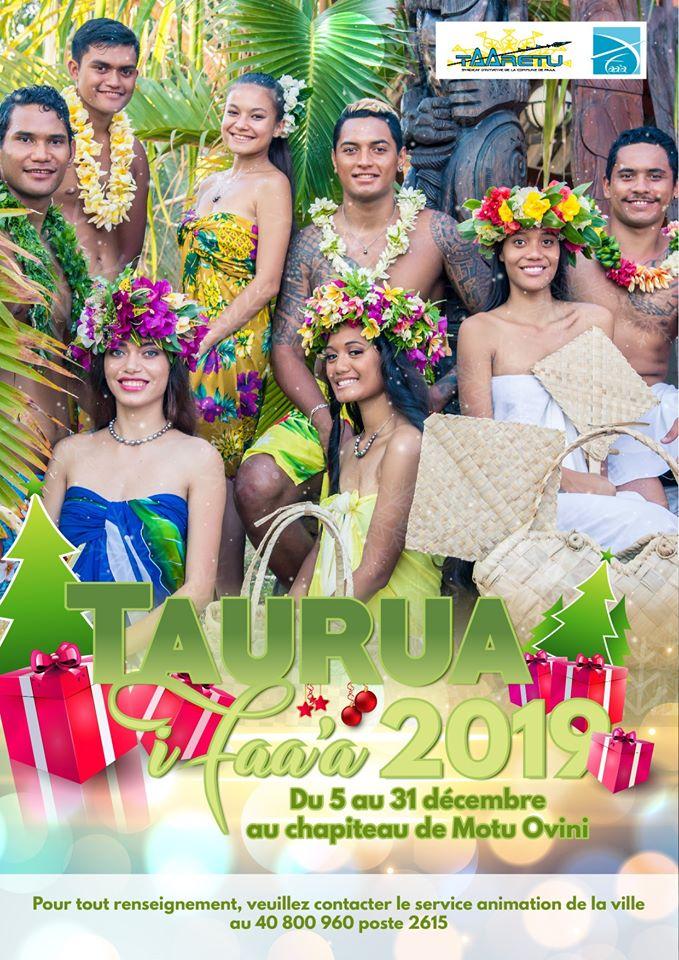 https://www.tahiti-infos.com/agenda/Taurua-i-Faa-a-2019_ae685797.html